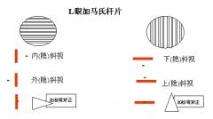 隐斜视介绍与测量